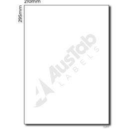 CL01-Blank