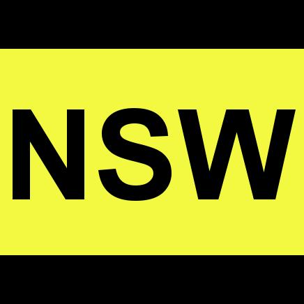NSW Y