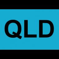 QLD B