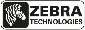 ZebraHoriz