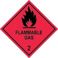 flammable_gas_2