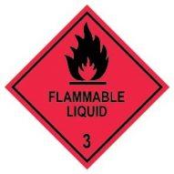 flammable_liquid_3