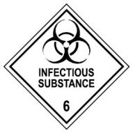 infectious_substance