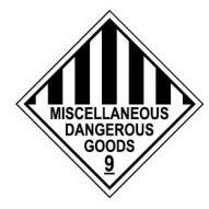miscellanous_dang_goods_9