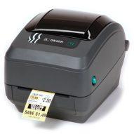 termotransferniy-printer-etiketok-zebra-gk420t
