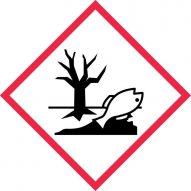 GHS Environmental