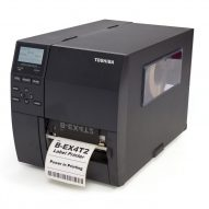 B-EX4T2_printer-2