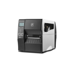 Zebra Midrange Printers