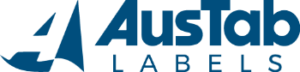 Austab Labels Logo