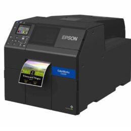 Epson CW C6010
