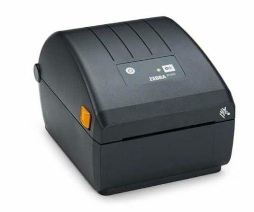 Zebra ZD220D D/TOP 203DPI Direct USB